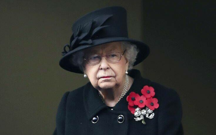 Έτοιμη να κάνει το εμβόλιο κατά του κορονοϊού η βασίλισσα Ελισάβετ